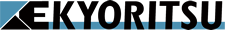 ★洗面化粧台 オンライン S [エス] 3面鏡 蛍光灯 引出しタイプ 間口75cm 高さ195cm 奥行58cm 人工大理石ボール 流レ—ルボール 節湯 クリナップ★【送料無料】【メーカー直送】:建材アウトレットRico【ミラー M-753SRNK】+【洗面化粧台 BSRH752HSYW□】